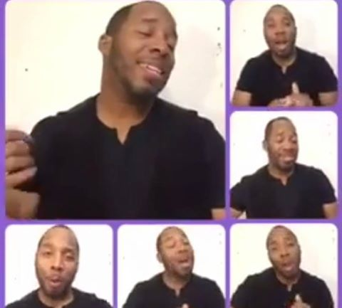 Must Watch: This Guy Just Delivered The Best Damn Prince Mashup/Tribute You Will Ever See!