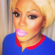 "Girl Bye! Hater Lil Mo Slams Michel'le Biopic ""She Had Like Three Songs"" [Listen]"
