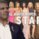 Andy Cohen Reveals 'Real Housewives: All Stars' WILL Happen and When! [Video]