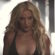 """Watch: Britney Spears Unveils """"New Sound"""" On New Single """"Private Show"""" [Teaser]"""