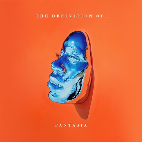 fantasia-definition