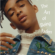 Jaden Smith Says He Wears Skirts So Other Kids Don't Have To Get Bullied in 'Nylon' Magazine