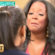 Watch: Keshia Knight Pulliam Breaks Down Over Ed Hartwell 'Blindsiding' Divorce, Says Cheating Accusations Are False