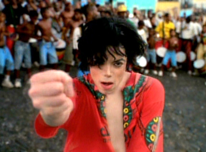 Image result for THEY DON'T CARE ABOUT US MICHAEL JACKSON PIC