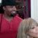 "Sad News: Wendy Williams' Emmy Award Winning Hair Stylist, Antwon ""Wig"" Jackson, Reportedly Has Died"