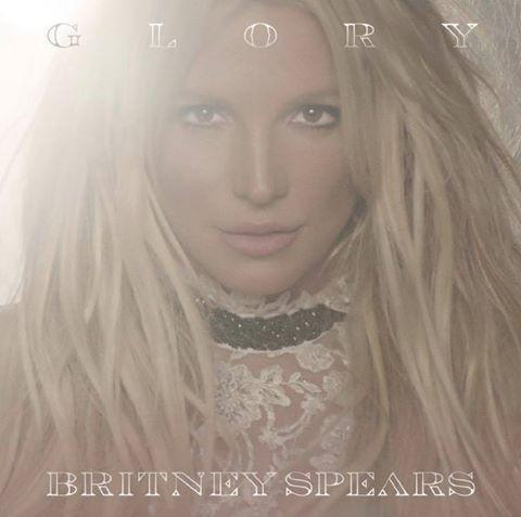 britney-glory