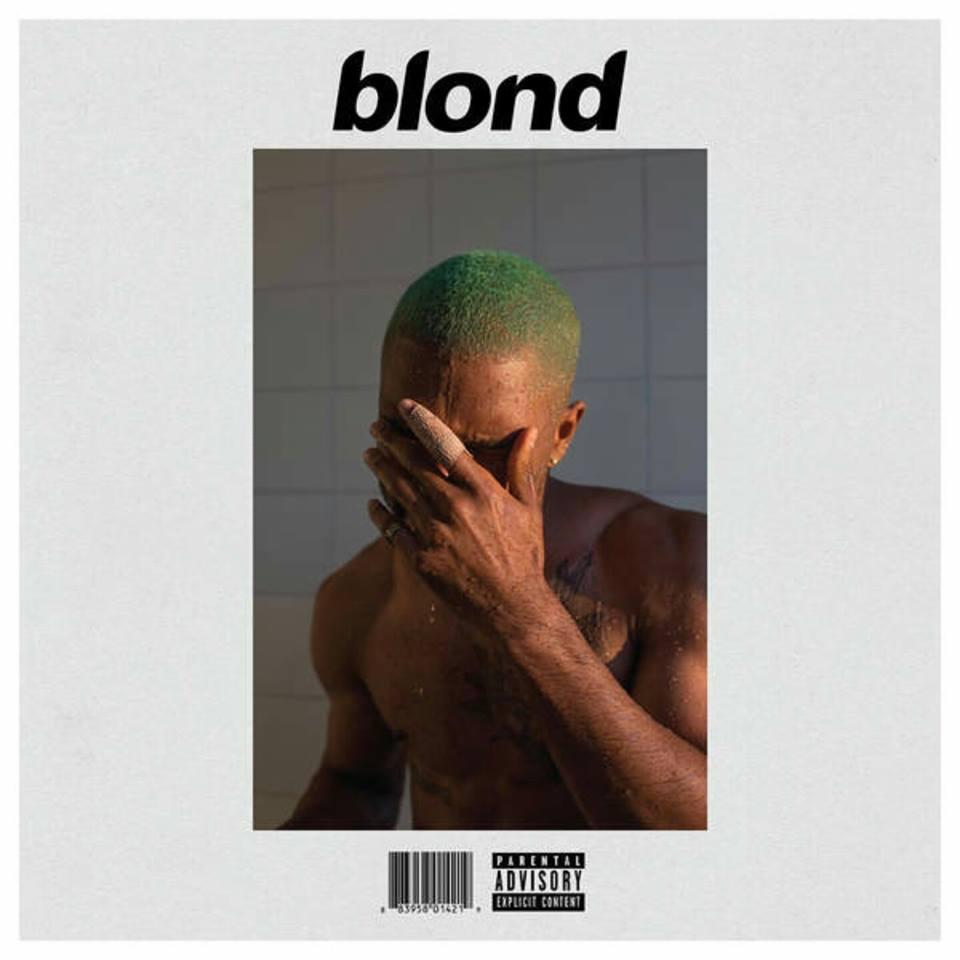 frank-blond