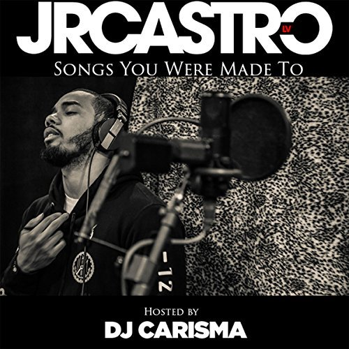 jr-castro-songs