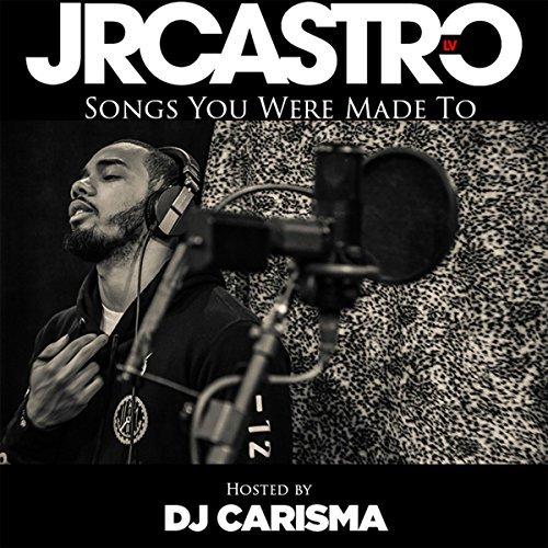 jr-castro-songs