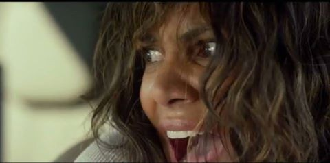 Watch: Halle Berry Goes ALL THE WAY OFF In Action Packed Trailer For New Film, 'Kidnap'