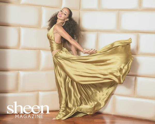 mya-sheen1