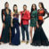 Here For It: Oxygen Unveils Trailer For New Transgender Reality Show 'Strut' [Video]