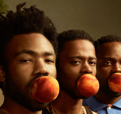 Woohoo: FX Renews Hilarious New Series 'Atlanta' For Second Season After Two Weeks Ratings Success