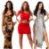 "Tami Roman Shares New Snap w/Jennifer Williams, Teases 'Basketball Wives' Miami Cast ""Cooking Up Something"""