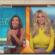 Watch: Kim Zolciak-Biermann Clears Up Rumors of 'RHOA' Return, Talks Plastic Surgery & Dealing w/Social Media Trolls