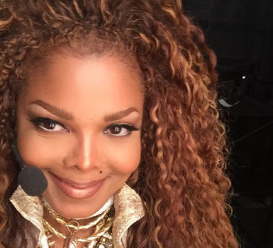 Get Ready Bitches! Janet Jackson Sheds Over 50 Lbs. Ahead of 'State of The World Tour' Kickoff