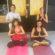 Danielle Staub & Teresa Giudice Reunited, No Tables Were Flipped+Tease Danielle's Long Awaited Return To 'RHONJ' [Photos]