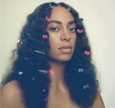 Solange, Beyonce, Rihanna, Drake, Remy Ma, Mya, King & Many More Land Major 59th Annual Grammy Nominations