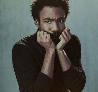 So Here For It: Donald Glover Lands Role of Simba In 'Lion King' Live Action Remake, James Earl Jones Reprises Role of Mufasa
