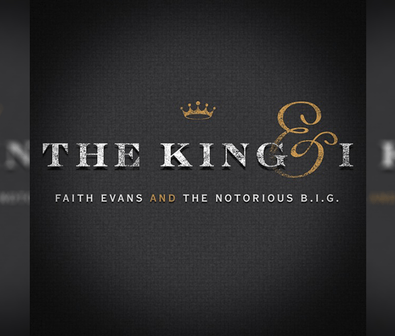 Been Here For It: Faith Evans Unveils The Notorious B.I.G. Duets Album 'The King & I' 25 Song Track List w/ Lil Kim, Busta Rhymes, 112, Jadakiss & More [Details]