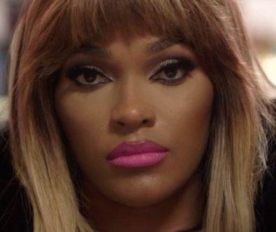 Teaser: VH1 Unveils New 'Love & Hip Hop: Atlanta' Season 6 Teaser feat. Joseline Hernandez, Stevie J, Rasheeda, Mimi Faust