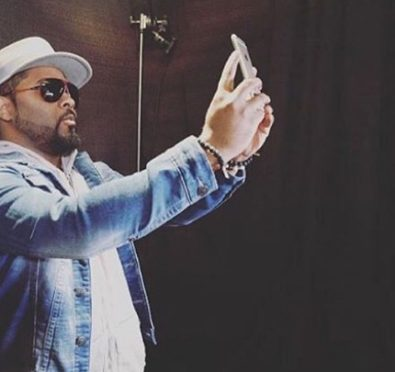 New Music: Musiq Soulchild 'Simple Things'