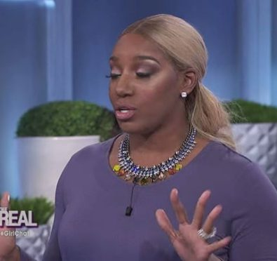 Watch: Nene Leakes Talks Season 10 Return To 'RHOA'+Says She Does NOT Believe Reports That The Cast Is Rallying Against Her Return