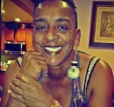 Sad News: Auntie Fee's Son Tavis Confirms She Has Been Taken Off Life Support On Friday