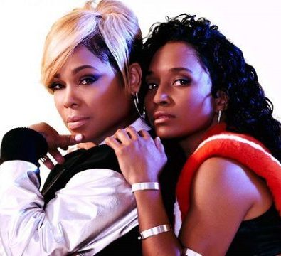 Here For It: TLC Previews First Single 'Way Back' (feat. Snoop Dogg) [Listen]