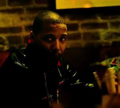 New Video: Juelz Santana 'Dip'd In C***' (feat. Cam'Ron & French Montana)