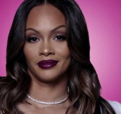 Watch: Tami Roman & Jackie Christie Are NOT HERE For Evelyn Lozada's Return In New 'Basketball Wives' Teaser