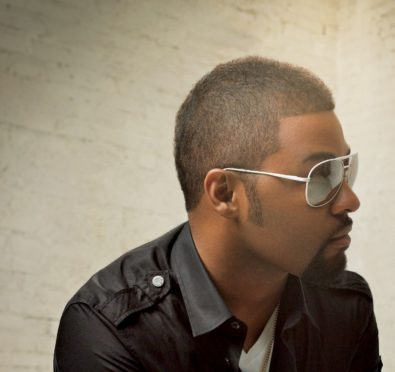 New Music: Musiq Soulchild 'Start Over'