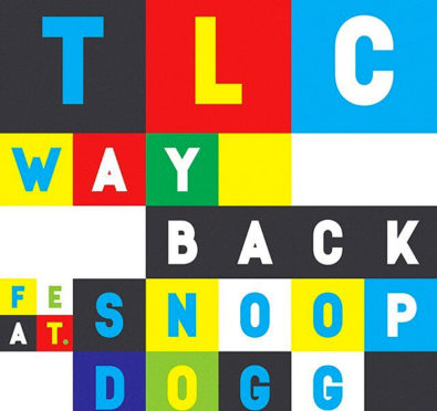 New Music: TLC Drops First Single From New Album 'Way Back' (feat. Snoop Dogg)