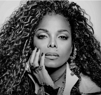 "Sources On Janet Jackson's New Tour: ""She'll Be Coming Out Full Force and Unrestricted,"" Will Be Her ""Greatest Tour Ever"" [Video]"