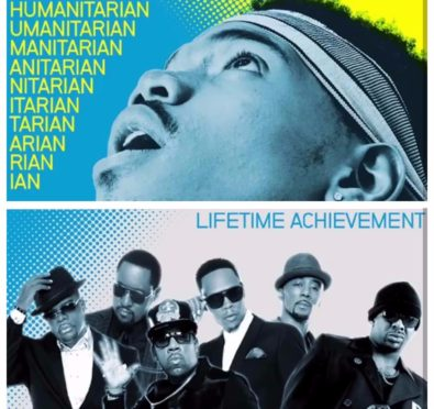 Here For It: New Edition To Receive Lifetime Achievement, Chance The Rapper To Receive Humanitarian Award at 2017 BET Awards