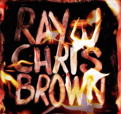 New Music: Chris Brown & Ray J Team Up For 'Burn My Name' 10 Song Mixtape [Listen]