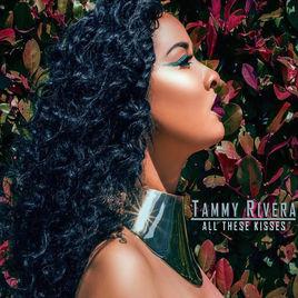New Music: Tammy Rivera of 'Love & Hip Hop: Atlanta' Drops Debut Single 'All These Kisses'
