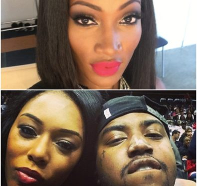 Lil Scrappy Departs 'Love & Hip Hop: Atlanta' To Join 'Love & Hip Hop: Miami' with Ex Erica Dixon, Alongside Trina+Bambi Confirms, Talks Returning to 'Basketball Wives' [Video]