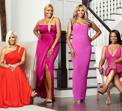 Must See: Bravo Drops The Full 'The Real Housewives of Atlanta' Season 10 Extended Trailer [Video]