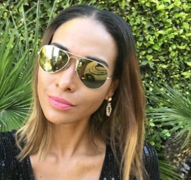 'The Real Housewives of Potomac' Season 1's Katie Rost Set To Return For Season 3? Major Drama Reportedly Going Down with The Ladies [Photos]