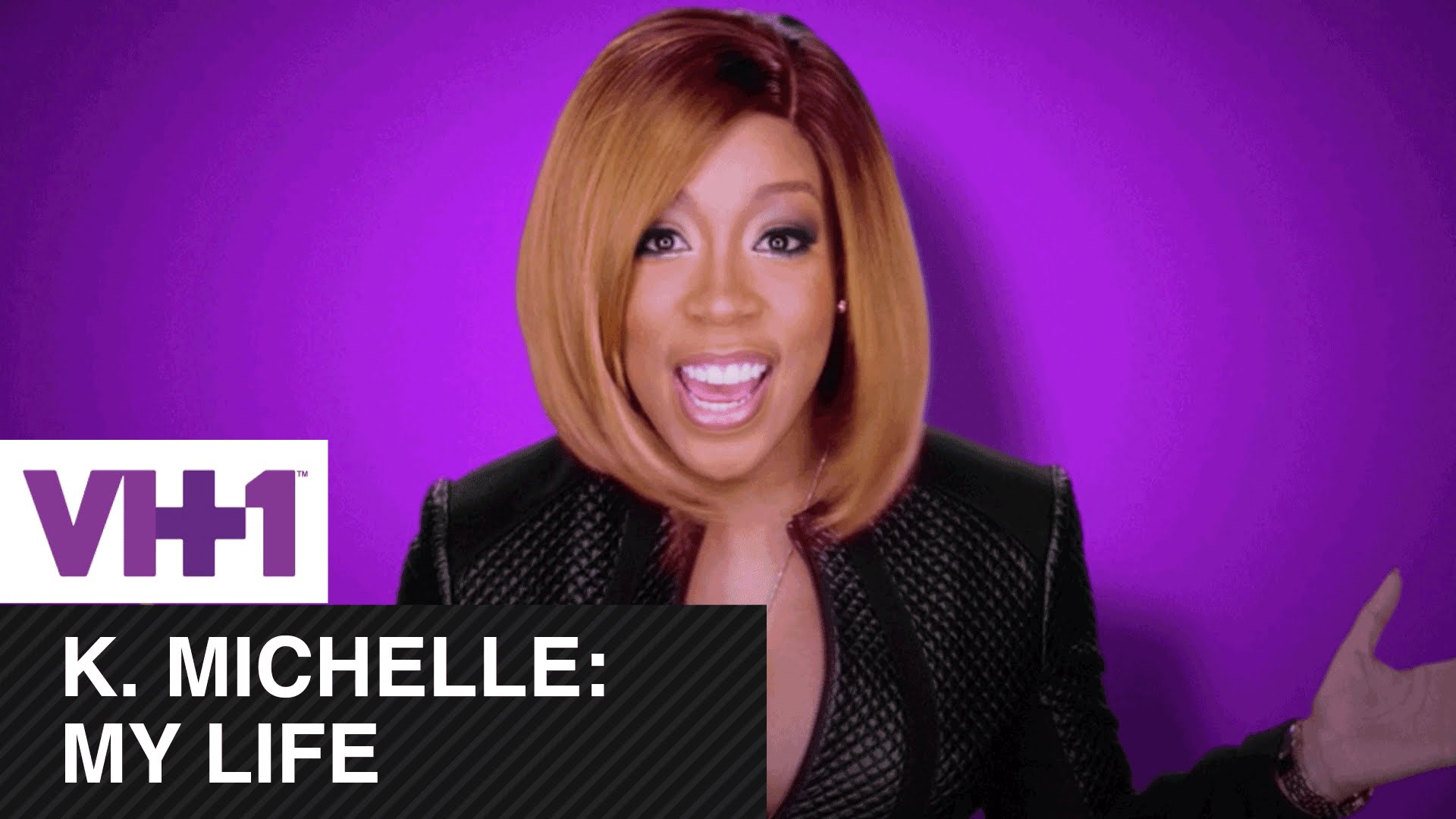 watch: k. michelle unwraps new 'my life' supertrailer with